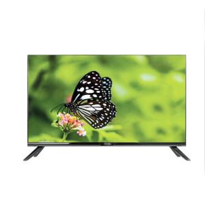 تلویزیون ال ای دی فوق هوشمند ام جی اس مدل M32HB7000W سایز 32 اینچ