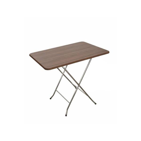 میز تحریر تاشو مدل فلکس 6080