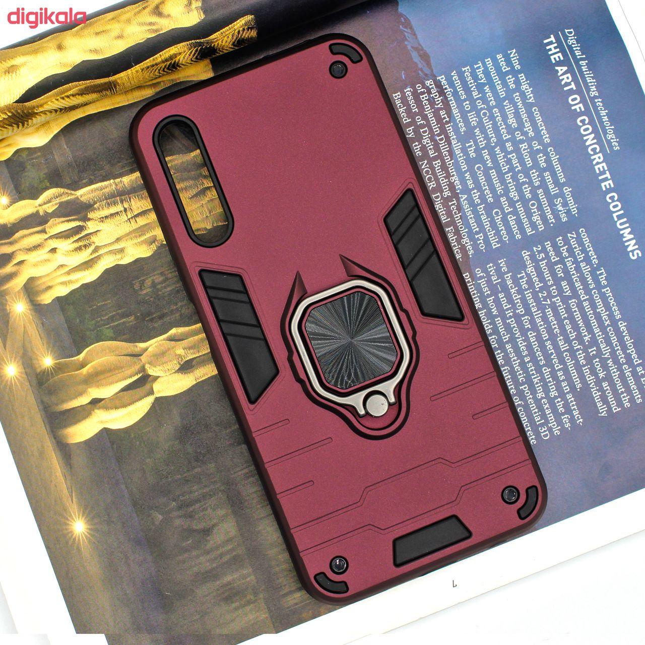 کاور کینگ پاور مدل ASH22 مناسب برای گوشی موبایل هوآوی Y9s main 1 10