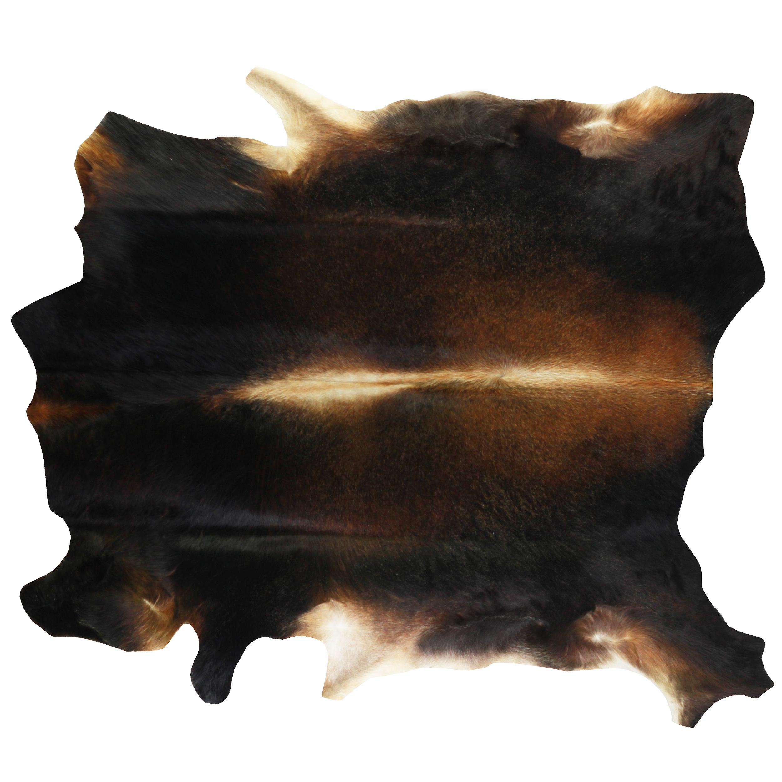 فرش پوست مدل p022