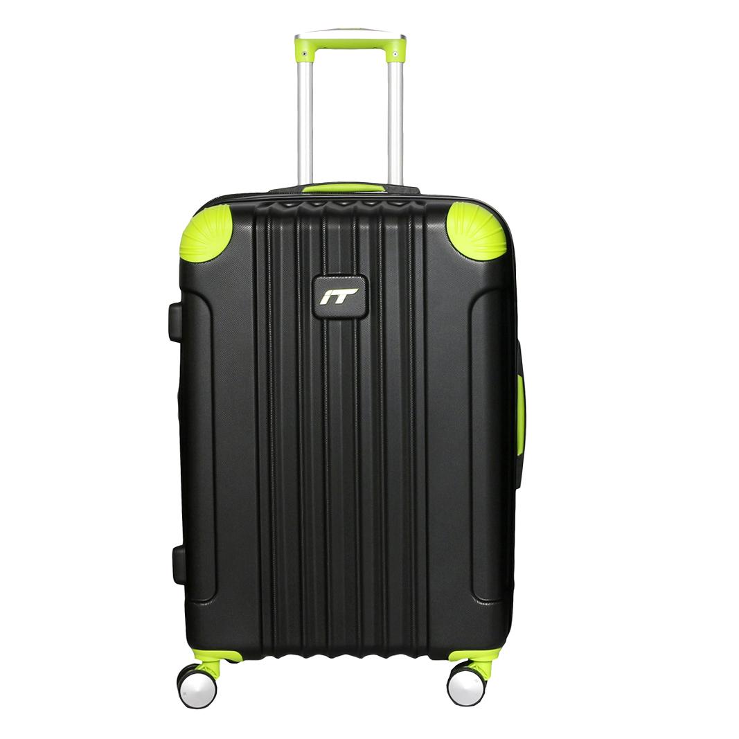 چمدان آی تی مدل it magnus 2354 سایز متوسط