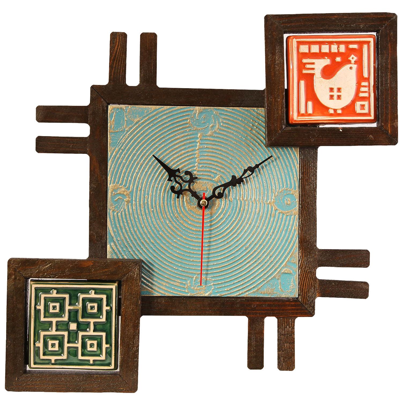 خرید                      ساعت دیواری کد 66077