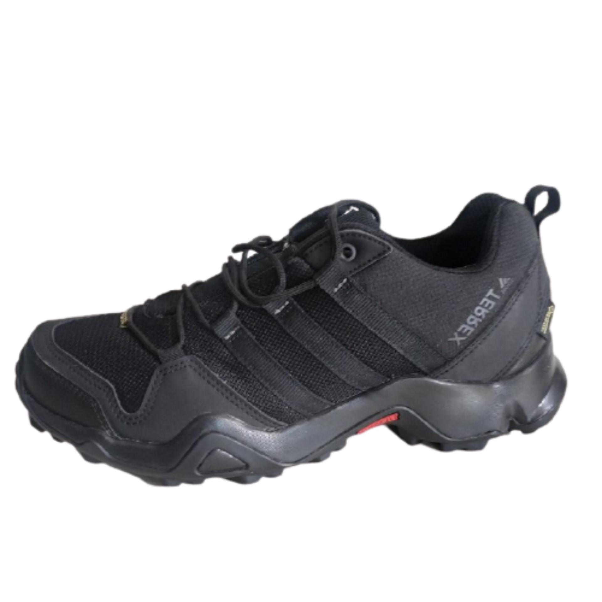 کفش پیاده روی آدیداس مدل TERREX AX2R             , خرید اینترنتی