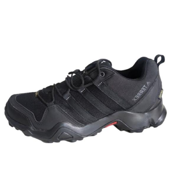 کفش پیاده روی آدیداس مدل TERREX AX2R