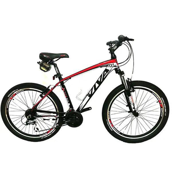 دوچرخه شهری ویوا مدل ELITE سایز 26