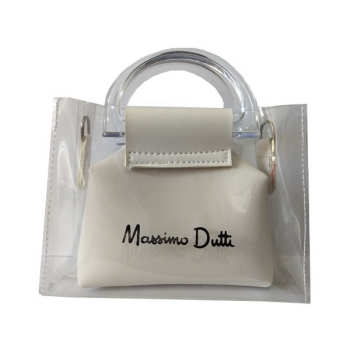 کیف لوازم آرایش زنانه کد 001