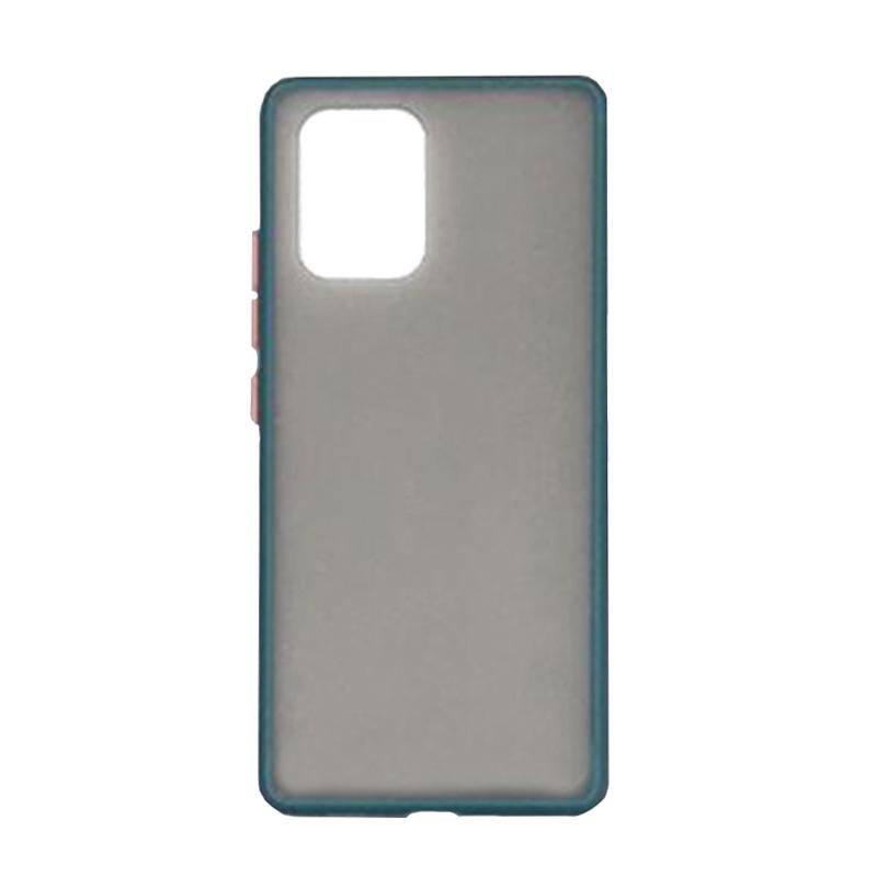 کاور مدل ME-001 مناسب برای گوشی موبایل سامسونگ GALAXY S10 LITE              ( قیمت و خرید)