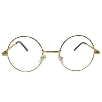 فریم عینک طبی مدل T150031