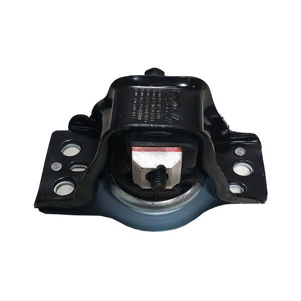 دسته موتور بالا راست نیکو پخش مدل b11-v100 مناسب برای ال 90