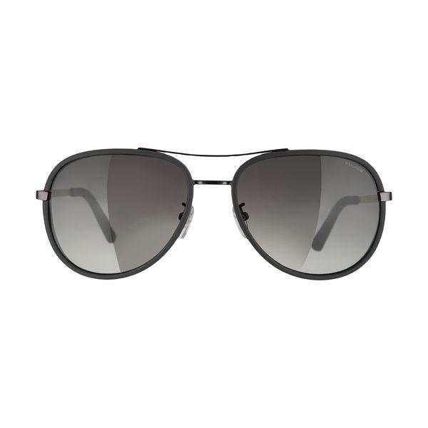 عینک آفتابی مردانه پلیس مدل SPL781M 0627