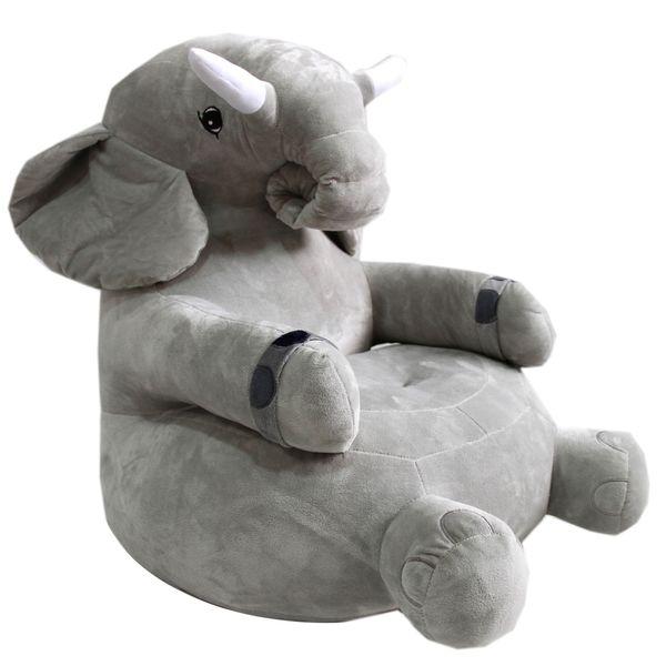 مبل کودک طرح فیل مدل Ayr06