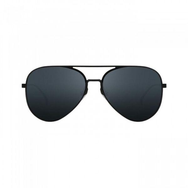 عینک آفتابی شیائومی مدل TYJ۰۲TS