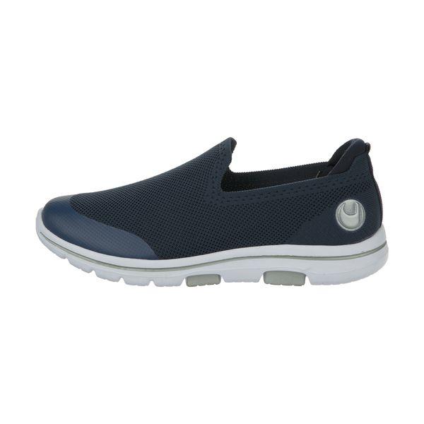 کفش راحتی مردانه آلشپرت مدل MUH813-400