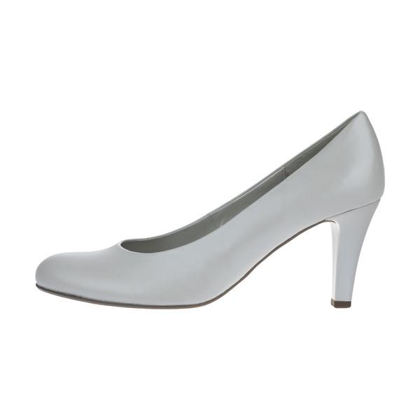 کفش زنانه گابور مدل 45.210.80