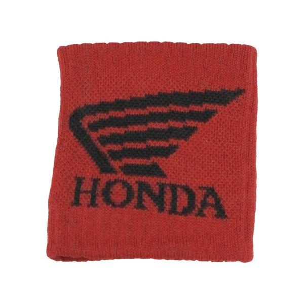 مچ بند موتورسواری مدل HON-RD غیر اصل