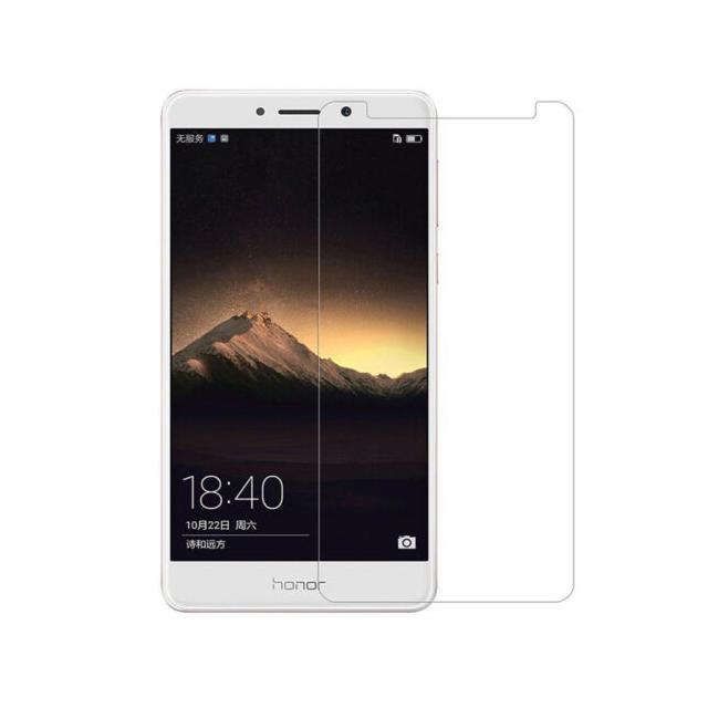 محافظ صفحه نمایش مدل h7041 مناسب برای گوشی موبایل آنر 6x