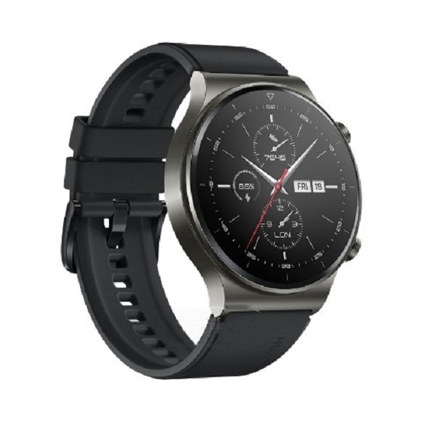 ساعت هوشمند هوآوی مدل GT 2 Pro