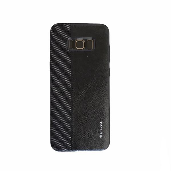 کاور گوشی مدل 004 مناسب برای گوشی موبایل سامسونگ Galaxy S8 plus