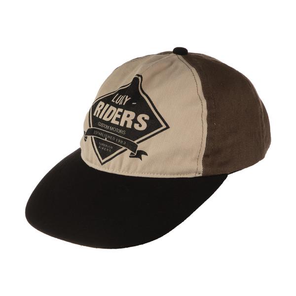 کلاه کپ مردانه کالینز مدل CL1033045