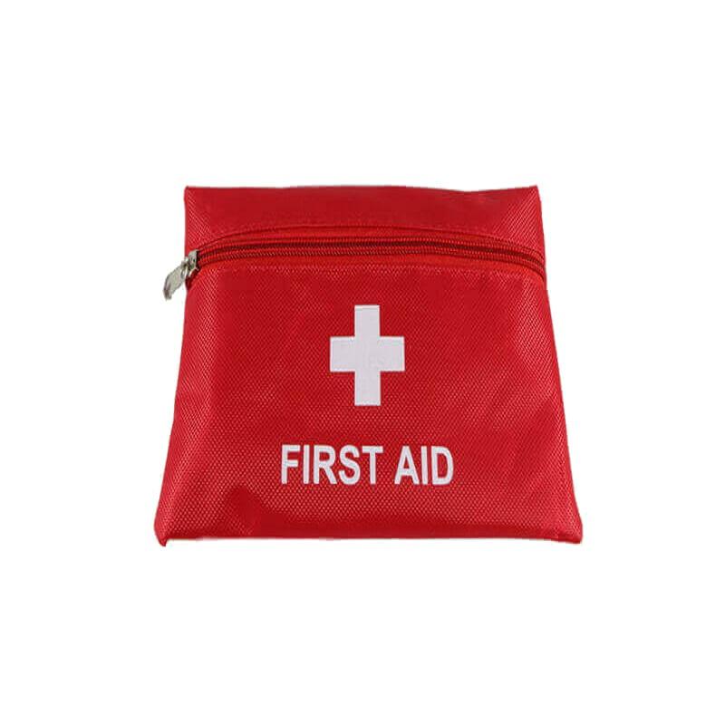کیف کمک های اولیه مدل AID - Plus
