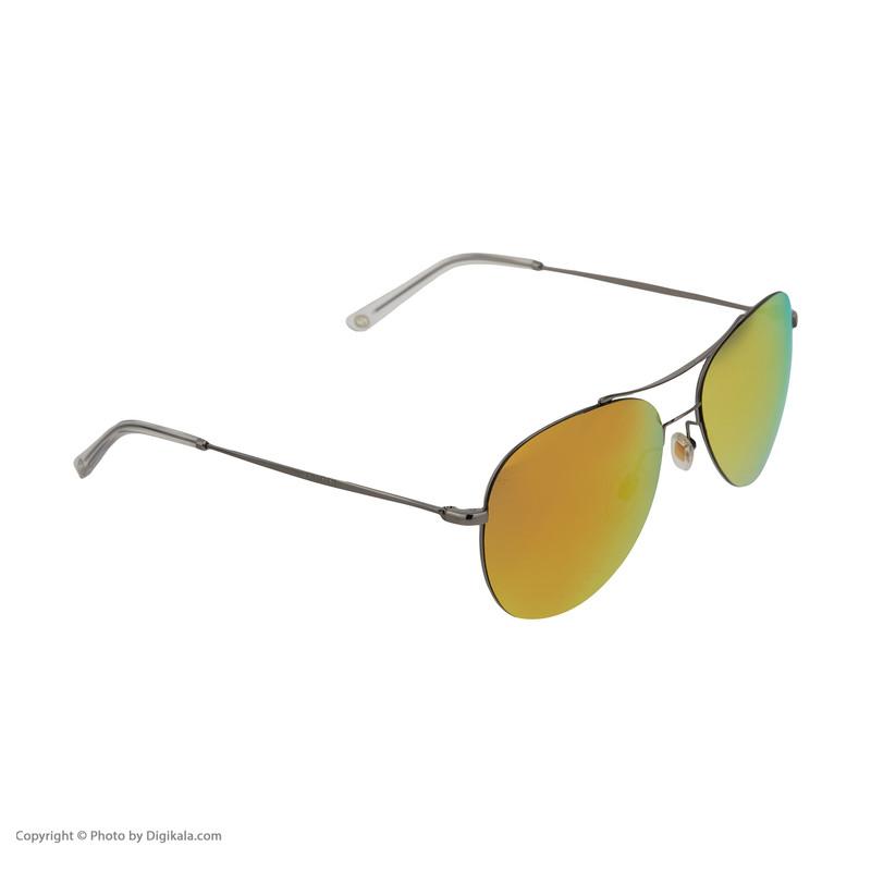 عینک آفتابی گوچی مدل 2245