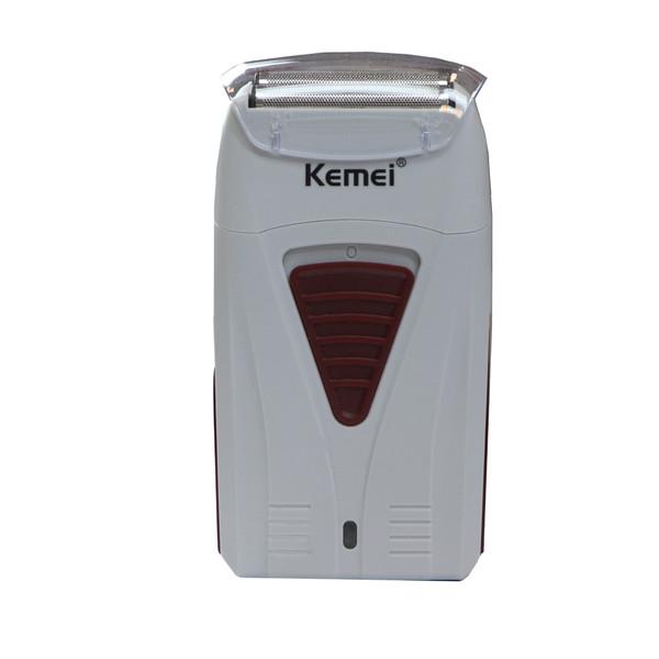 ماشین اصلاح موی صورت کیمی مدل Km-3382