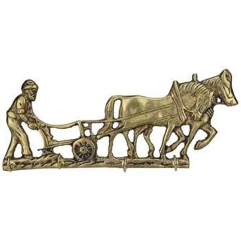 جاکلیدی مدل BR069 طرح کشاورز