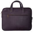 کیف اداری مردانه کد NU00-36 thumb 8