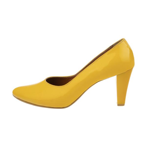 کفش زنانه دلفارد مدل 5m04a500113