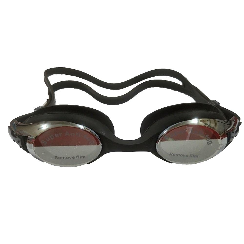 عینک شنا اسپیدو مدل JOU SHYANG