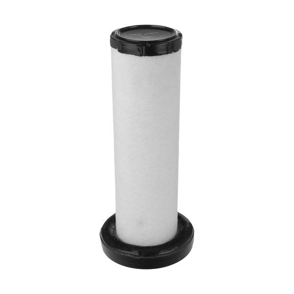 فیلتر هواکش داخلی مدل T2124351