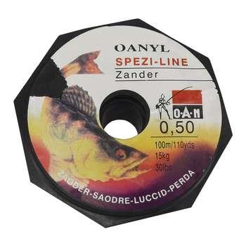 نخ ماهیگیری اونیل سایز 0.50 میلی متر