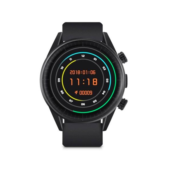 ساعت هوشمند مدل ak05