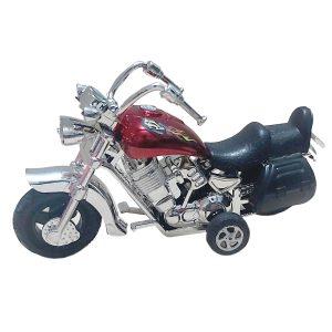 موتور بازی طرح هارلی کد 313