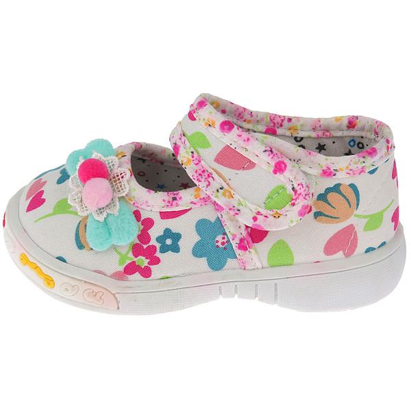 کفش نوزادی مدل RK 344