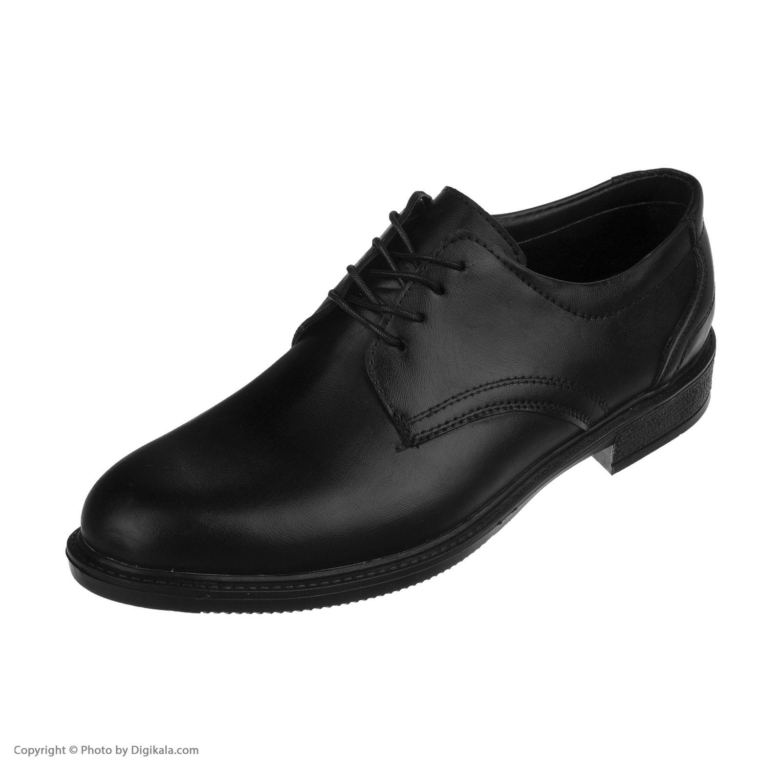 کفش مردانه مدل k.baz.102 -  - 7
