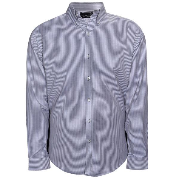 پیراهن مردانه ونورا کد NB124Col1