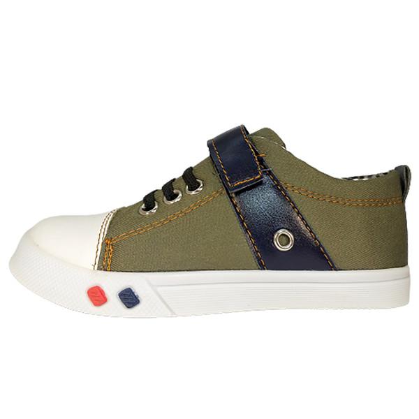 کفش پسرانه مدل VA_GRPS78