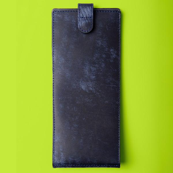 کیف دسته چک چرما اسپرت کد DD-SH001