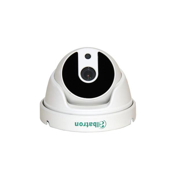 دوربین مداربسته آنالوگ آلباترون مدل AC-DH2020N-EL