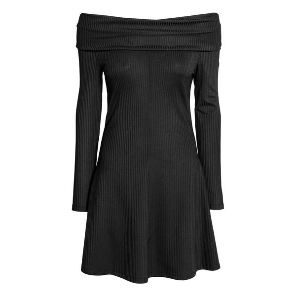 پیراهن زنانه دیوایدد مدل F1-0436198003