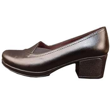 کفش زنانه مدل 1190701