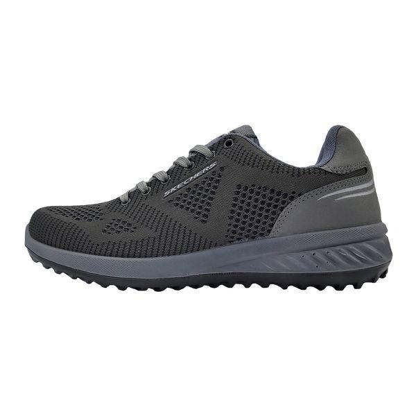 کفش مخصوص دویدن مردانه مدل Jonass غیر اصل