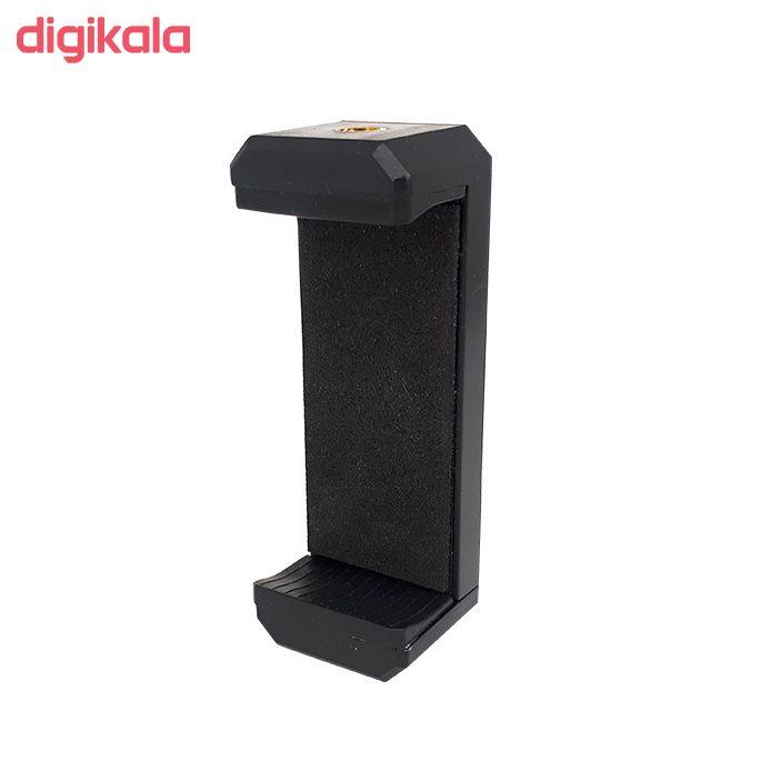 پایه نگهدارنده گوشی موبایل مدل ABR805-A main 1 8