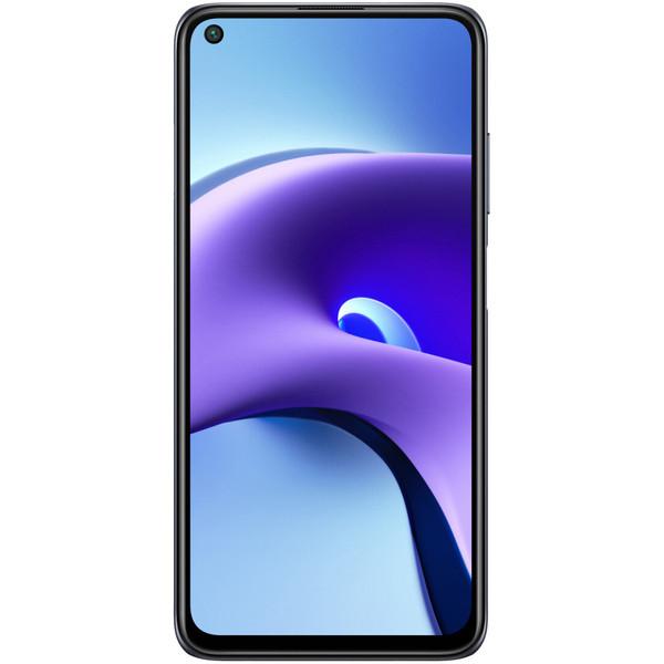 گوشی موبایل شیائومی مدل Redmi Note 9T 5G M2007J22G ظرفیت 128 گیگابایت و رم 4 گیگابایت