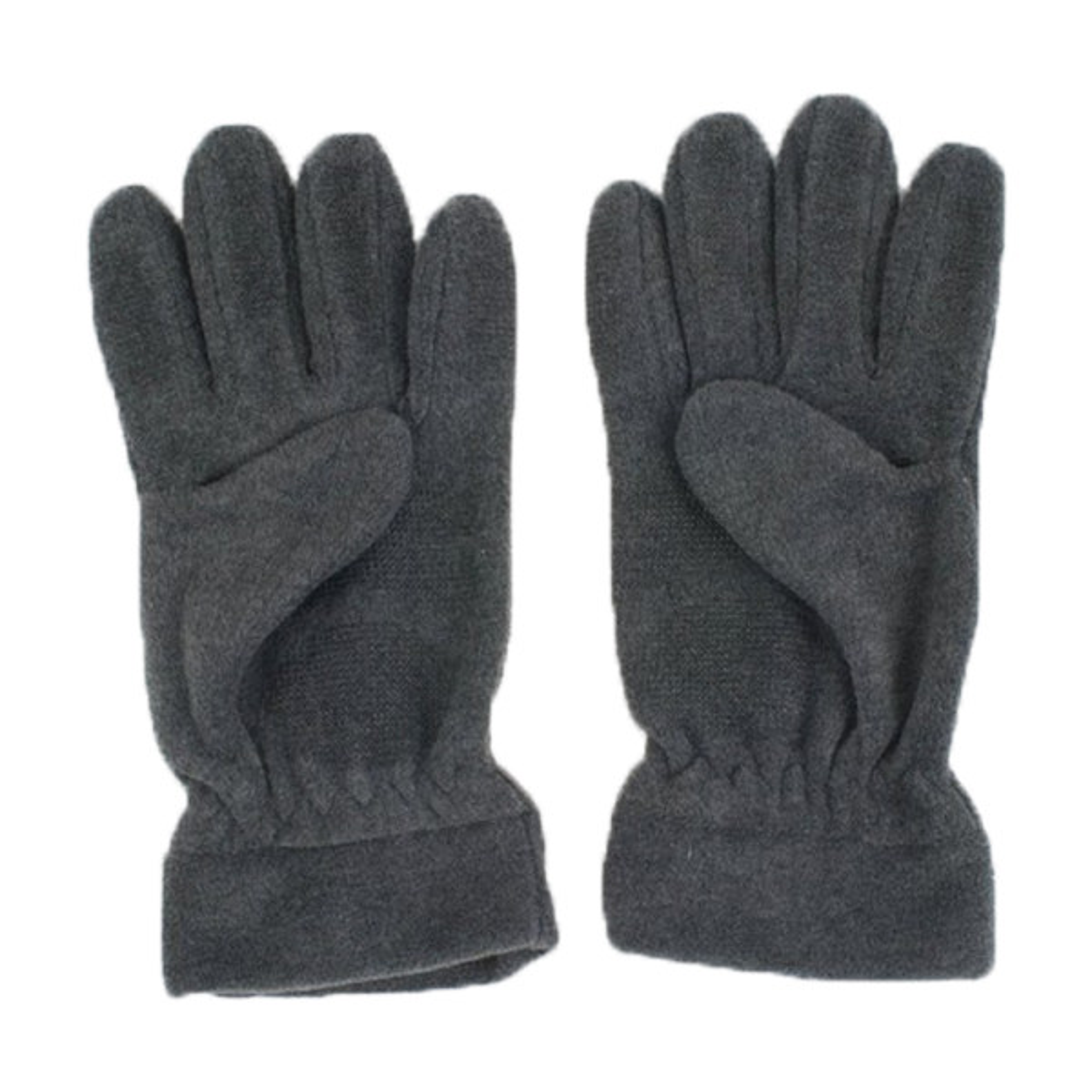 دستکش مردانه جی بی سی کد J079920