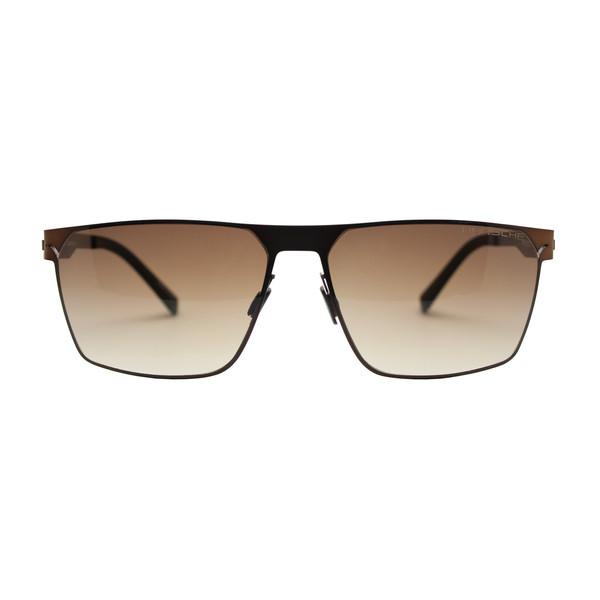 عینک آفتابی پورش دیزاین مدل P8820 BR