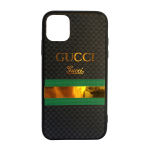 کاور مدل GU-CCi مناسب برای گوشی موبایل اپل Iphone 11