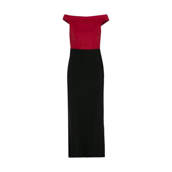 پیراهن زنانه آرامیس کد sm138
