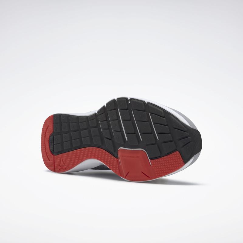 کفش مخصوص دویدن مردانه ریباک مدل FV1605